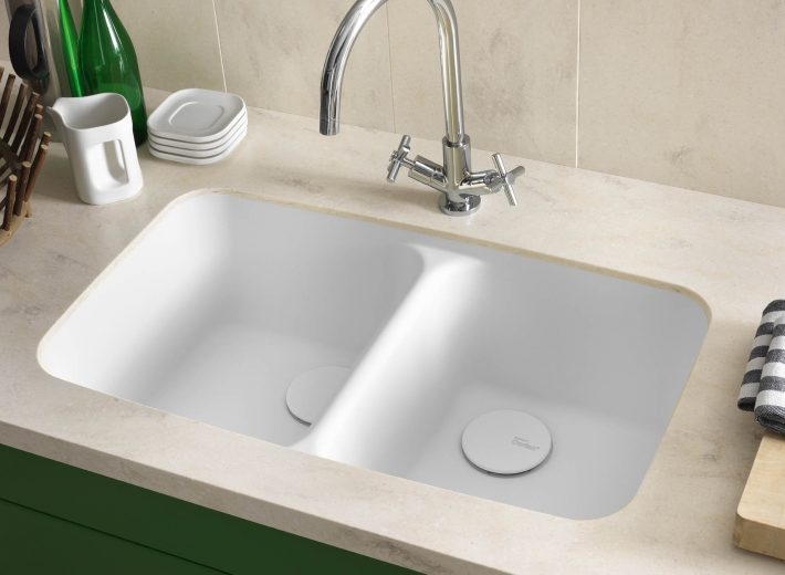 Buy Commercial Kitchen Sink
